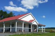 Garlies Lodge.jpg