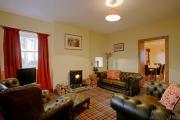 Interior Williamwood Cottage 1.jpg