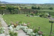 Garden Shot - Low Res.jpg