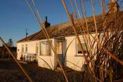 Kirklauchline Cottage Portpatrick.JPG