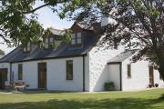 Drumfad-Cottage.jpg