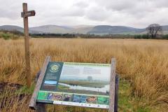 Moffat Community Nature Reserve