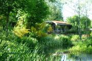 waterhouse-kbt.jpg